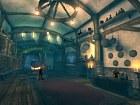 The Chronicles of Spellborn - Imagen PC