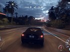 Need for Speed - Imagen