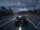 Need for Speed - Imagen Xbox One