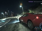Need for Speed - PC