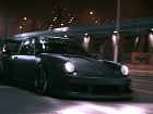 Need for Speed - Imagen PC