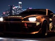 Actualización Legends (Need for Speed)