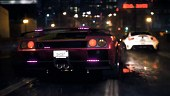 Need for Speed: Tráiler de Lanzamiento