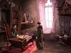 Yesterday Origins - Imagen Xbox One