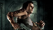 Resident Evil Zero HD Remaster supera el millón de juegos vendidos