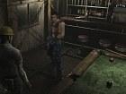 Resident Evil Zero HD Remaster - Imagen PC