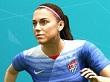 El f�tbol femenino sigue siendo una de las competiciones m�s jugadas en FIFA