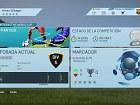 FIFA 16 - Pantalla