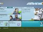FIFA 16 - Imagen Xbox One