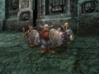 Warhammer Mark of Chaos - Imagen