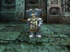 Warhammer Mark of Chaos - Imagen PC