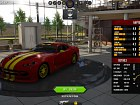 Trackday Manager - Imagen PC