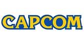Capcom: Descienden las ventas y beneficios ante la falta de nuevos lanzamientos