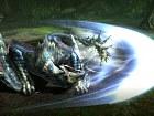 Monster Hunter Generations - Imagen