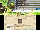 Monster Hunter Generations - Imagen 3DS