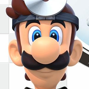 Dr. Mario: Miracle Cure Análisis