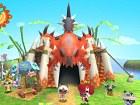 Monster Hunter Diary - Imagen 3DS