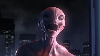 XCOM 2: Turno de los humanos y su estrategia de reconquista