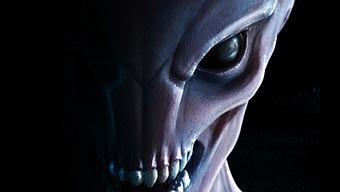 XCOM 2: Auténtica estrategia de reconquista