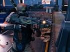 XCOM 2 - Imagen