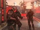 XCOM 2 - Imagen PS4