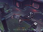 XCOM 2 - Pantalla