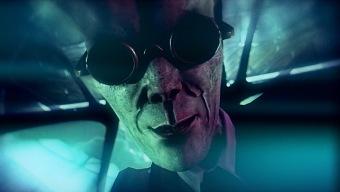 XCOM 2: La Represalia