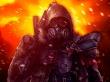 Avances y noticias de Wasteland 3