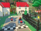 LEGO Worlds - Imagen PC