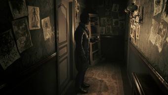 Song of Horror estrena su episodio final. Te contamos qué puedes esperar de esta aventura de terror