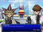 Yu-Gi-Oh! Legacy of the Duelist - Imagen