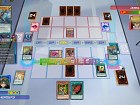 Yu-Gi-Oh! Legacy of the Duelist - Imagen Xbox One