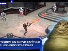 Star Wars Revolución - Imagen