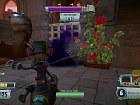 Pantalla Plants vs. Zombies: Garden Warfare 2
