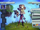 Plants vs. Zombies Garden Warfare 2 - Imagen Xbox One