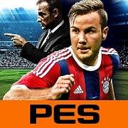 PES Club Manager iOS