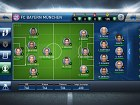 PES Club Manager - Imagen Android
