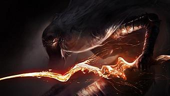 Dark Souls III: Te devora el alma!! Vídeo impresiones