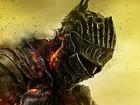 Análisis de Dark Souls III por Chuntaco