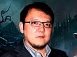 Miyazaki, creador de la saga Souls, permitir�a que haya m�s entregas� pero sin �l al frente