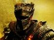 Dark Souls 3 se actualizará con un nuevo parche el 25 de noviembre