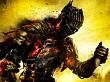 ¿Habrá Dark Souls 3 en Nintendo Switch?