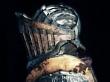 Ya disponible en tiendas la edición GOTY de Dark Souls 3
