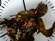 Nuevo récord mundial de speedrun en Dark Souls 3
