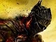 Dark Souls 2 y Dark Souls 3 comienzan a sonar para Nintendo Switch