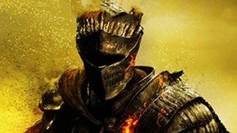 """From Software insiste: """"La saga Souls ha acabado"""""""
