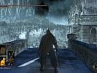 Dark Souls 3 - Imagen