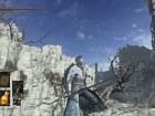Dark Souls III - Pantalla