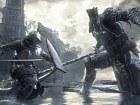 Dark Souls 3 - Imagen Xbox One