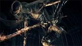 Video Dark Souls III - Abraza la Oscuridad - Fecha de Lanzamiento
